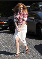 Celebrity Photo: Isla Fisher 2106x3000   999 kb Viewed 66 times @BestEyeCandy.com Added 142 days ago