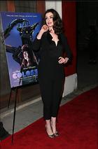 Celebrity Photo: Anne Hathaway 1200x1829   236 kb Viewed 39 times @BestEyeCandy.com Added 16 days ago