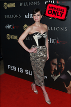 Celebrity Photo: Carla Gugino 2128x3200   2.5 mb Viewed 1 time @BestEyeCandy.com Added 12 days ago