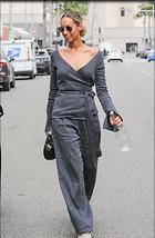 Celebrity Photo: Leona Lewis 1200x1831   389 kb Viewed 18 times @BestEyeCandy.com Added 25 days ago