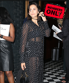 Celebrity Photo: Nina Dobrev 2440x2933   1.9 mb Viewed 1 time @BestEyeCandy.com Added 7 days ago