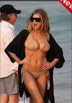 Celebrity Photo: Charlotte McKinney 1200x1719   204 kb Viewed 69 times @BestEyeCandy.com Added 6 days ago