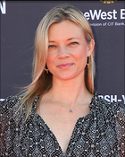Celebrity Photo: Amy Smart 1827x2284   601 kb Viewed 43 times @BestEyeCandy.com Added 218 days ago