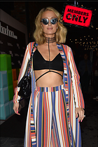 Celebrity Photo: Paris Hilton 2400x3600   1.4 mb Viewed 0 times @BestEyeCandy.com Added 2 hours ago