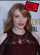 Celebrity Photo: Bryce Dallas Howard 3350x4593   1.8 mb Viewed 0 times @BestEyeCandy.com Added 20 days ago