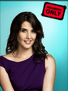 Celebrity Photo: Cobie Smulders 2388x3200   2.2 mb Viewed 0 times @BestEyeCandy.com Added 7 hours ago