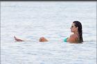 Celebrity Photo: Alessandra Ambrosio 1600x1066   113 kb Viewed 5 times @BestEyeCandy.com Added 15 days ago