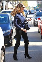 Celebrity Photo: Ashley Greene 10 Photos Photoset #354472 @BestEyeCandy.com Added 83 days ago