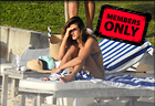 Celebrity Photo: Alessandra Ambrosio 3234x2215   2.9 mb Viewed 1 time @BestEyeCandy.com Added 23 days ago