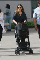 Celebrity Photo: Jessica Alba 1723x2585   537 kb Viewed 22 times @BestEyeCandy.com Added 40 days ago