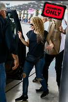 Celebrity Photo: Shakira 2133x3200   2.9 mb Viewed 1 time @BestEyeCandy.com Added 28 days ago