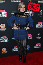 Celebrity Photo: Kelly Clarkson 2790x4267   1.4 mb Viewed 1 time @BestEyeCandy.com Added 243 days ago