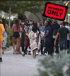 Celebrity Photo: Nicki Minaj 3375x3652   2.6 mb Viewed 1 time @BestEyeCandy.com Added 9 days ago