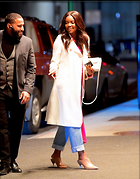 Celebrity Photo: Gabrielle Union 1200x1534   223 kb Viewed 14 times @BestEyeCandy.com Added 94 days ago