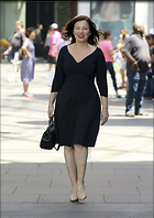 Celebrity Photo: Fran Drescher 1200x1697   180 kb Viewed 70 times @BestEyeCandy.com Added 325 days ago