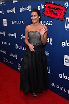Celebrity Photo: Lea Michele 3807x5703   1.9 mb Viewed 0 times @BestEyeCandy.com Added 2 days ago