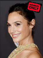 Celebrity Photo: Gal Gadot 2100x2841   3.2 mb Viewed 1 time @BestEyeCandy.com Added 2 days ago
