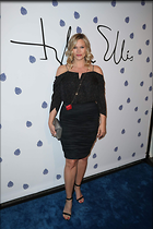 Celebrity Photo: Natasha Henstridge 1200x1800   220 kb Viewed 83 times @BestEyeCandy.com Added 111 days ago