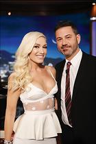 Celebrity Photo: Gwen Stefani 2000x3000   766 kb Viewed 76 times @BestEyeCandy.com Added 18 days ago
