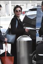 Celebrity Photo: Maggie Gyllenhaal 1200x1768   234 kb Viewed 20 times @BestEyeCandy.com Added 69 days ago