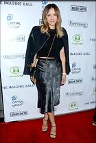 Celebrity Photo: Katharine McPhee 3000x4476   1.2 mb Viewed 37 times @BestEyeCandy.com Added 15 days ago