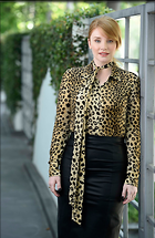 Celebrity Photo: Bryce Dallas Howard 1200x1839   306 kb Viewed 68 times @BestEyeCandy.com Added 458 days ago
