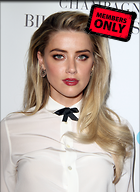 Celebrity Photo: Amber Heard 3240x4446   1.6 mb Viewed 4 times @BestEyeCandy.com Added 272 days ago