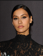Celebrity Photo: Janina Gavankar 1200x1565   248 kb Viewed 26 times @BestEyeCandy.com Added 133 days ago