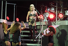 Celebrity Photo: Britney Spears 1920x1303   559 kb Viewed 31 times @BestEyeCandy.com Added 42 days ago