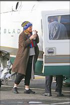 Celebrity Photo: Drew Barrymore 1200x1793   221 kb Viewed 34 times @BestEyeCandy.com Added 118 days ago