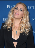 Celebrity Photo: Busy Philipps 1200x1657   248 kb Viewed 78 times @BestEyeCandy.com Added 190 days ago