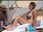 Celebrity Photo: Jessica Alba 1920x1439   138 kb Viewed 79 times @BestEyeCandy.com Added 82 days ago