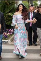 Celebrity Photo: Aishwarya Rai 1200x1800   345 kb Viewed 29 times @BestEyeCandy.com Added 64 days ago