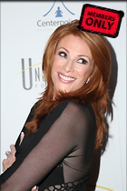 Celebrity Photo: Angie Everhart 2880x4320   1.4 mb Viewed 1 time @BestEyeCandy.com Added 59 days ago