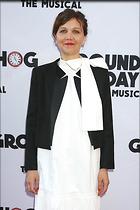 Celebrity Photo: Maggie Gyllenhaal 1200x1800   164 kb Viewed 20 times @BestEyeCandy.com Added 91 days ago