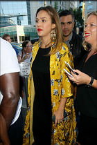 Celebrity Photo: Jessica Alba 1200x1799   320 kb Viewed 21 times @BestEyeCandy.com Added 30 days ago