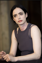 Celebrity Photo: Krysten Ritter 4096x6144   1.2 mb Viewed 25 times @BestEyeCandy.com Added 34 days ago
