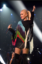 Celebrity Photo: Gwen Stefani 1200x1791   195 kb Viewed 39 times @BestEyeCandy.com Added 38 days ago