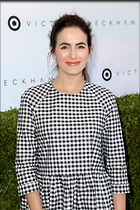 Celebrity Photo: Camilla Belle 683x1024   231 kb Viewed 12 times @BestEyeCandy.com Added 26 days ago