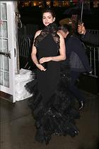Celebrity Photo: Anne Hathaway 2799x4198   1,043 kb Viewed 11 times @BestEyeCandy.com Added 112 days ago