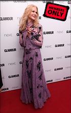Celebrity Photo: Nicole Kidman 3180x5062   2.5 mb Viewed 2 times @BestEyeCandy.com Added 108 days ago