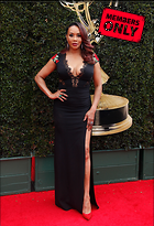 Celebrity Photo: Vivica A Fox 2453x3600   2.0 mb Viewed 0 times @BestEyeCandy.com Added 41 days ago