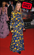 Celebrity Photo: Rosamund Pike 2626x4238   1.7 mb Viewed 1 time @BestEyeCandy.com Added 3 days ago