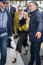Celebrity Photo: Gigi Hadid 2100x3150   714 kb Viewed 8 times @BestEyeCandy.com Added 18 days ago