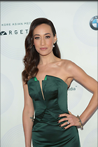 Celebrity Photo: Maggie Q 2333x3500   368 kb Viewed 33 times @BestEyeCandy.com Added 84 days ago