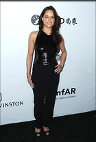 Celebrity Photo: Michelle Rodriguez 2880x4255   771 kb Viewed 22 times @BestEyeCandy.com Added 91 days ago