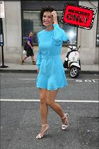 Celebrity Photo: Gemma Arterton 1799x2700   2.0 mb Viewed 4 times @BestEyeCandy.com Added 31 days ago