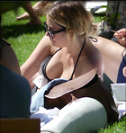 Celebrity Photo: Ashley Benson 2528x2672   1,001 kb Viewed 55 times @BestEyeCandy.com Added 31 days ago