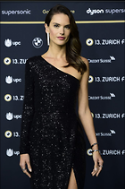 Celebrity Photo: Alessandra Ambrosio 800x1203   109 kb Viewed 32 times @BestEyeCandy.com Added 133 days ago