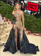 Celebrity Photo: Gigi Hadid 2969x4029   3.1 mb Viewed 1 time @BestEyeCandy.com Added 37 days ago